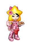Ms P Cookies's avatar