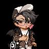 Ramskulls's avatar
