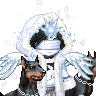 Bloody R0m4nc3's avatar