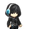sweetwaffle's avatar