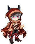 kits119710's avatar