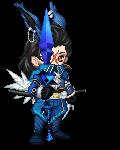 Crystalline Shroud's avatar