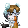Catzandbirdz's avatar