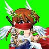 Hobbe's avatar