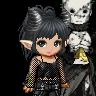 skelestal's avatar