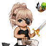 cherrybombchu's avatar