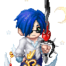 Geno_Kranxa's avatar