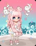 strawberryakari's avatar