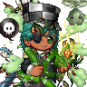 your nemises's avatar