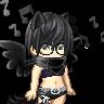 aegyosaur's avatar