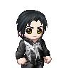 max_miggy's avatar