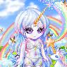 Malaboo7's avatar