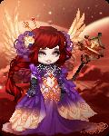 ninja-at-heart's avatar