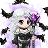 popcorn17's avatar