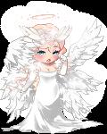 KittyKatlin's avatar