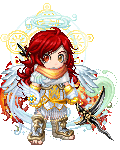 Last Messiah's avatar