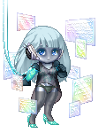 yggdrasilhellsingokami's avatar
