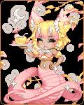 Cute Libra 402