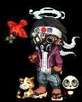 FS_BossDon_Nino