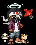 -Rogue__Phoenix-96's avatar