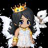 [J]ade's avatar