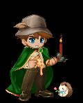x_Captain_Neko_x's avatar
