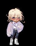 peachyprince's avatar