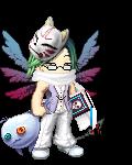 Comrade Ravenhawk's avatar