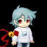 ii-Homicidal Maniac 's avatar