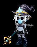 Maji De Hikari's avatar