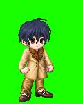 Tsuchimi Rln
