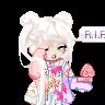 O-Juice Prince's avatar