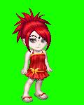 Atruspa's avatar