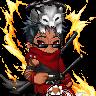 Demona Risen's avatar