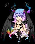 DarkRose_CaRRy
