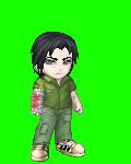 cody0212's avatar
