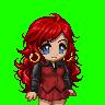KillaBashy's avatar
