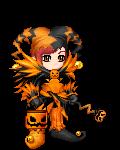 ~Primores~of~Perpessio~'s avatar