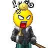 Dailen's avatar