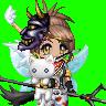 x-Dark Child's avatar