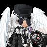 Seestra's avatar