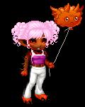 Ivy-Lierre's avatar