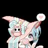 Sahri's avatar
