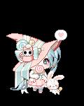 xSahri's avatar
