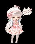 Hamzirra's avatar