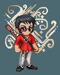 LatinBsnDude's avatar