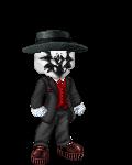 sir dark light 's avatar