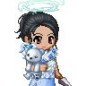 lovelypnay93's avatar