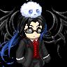 NekuShino's avatar
