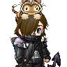Oscirus's avatar